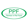 PPF-logo