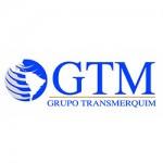 news-GTM-logo