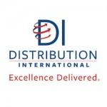 News-logos-distribution-international