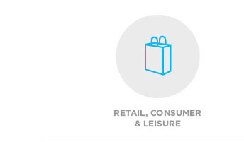 about-retail-consumer-and-leisure