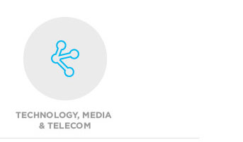 about-technology-media-and-telecom
