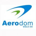 Aerodom-news