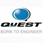 Quest-news