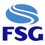FSG-news