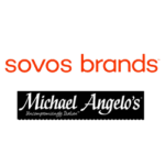 Sovos Brands, backed by Advent International, acquires