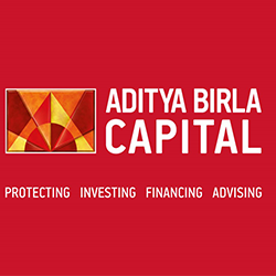 Aditya Birla Capital Raises Rs 2 100 Crores Through Preferential Allotment Of Equity Advent International